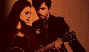 Billie+Joe+Armstrong+and+Norah+Jones+billienorah600x350