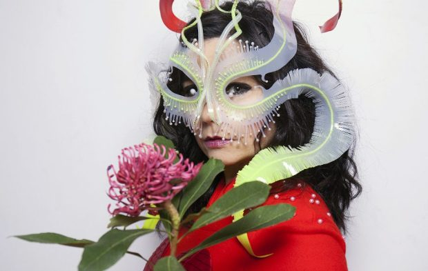 GettyImages-620311920_bjork_new_album_1000-920x584