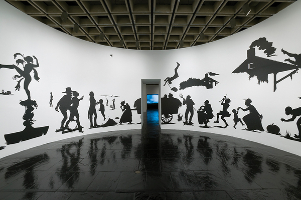 large_karawalkerinstallview1_600.jpg