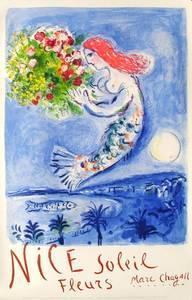 marc-chagall-expo-62-nice-soleil-fleurs_u-l-f6gns30