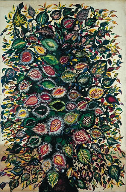 feuilles-1929