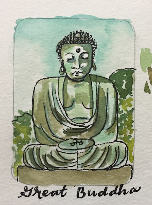 greatbuddha2