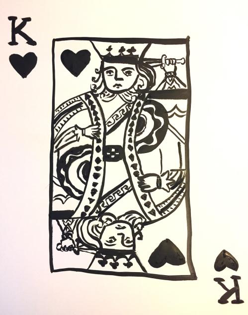 kingcard2