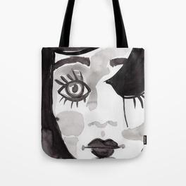 broken-doll831604-bags