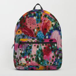 kabloom-10-backpacks